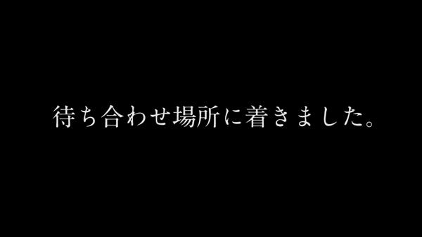 キャンディのお仕事解説動画