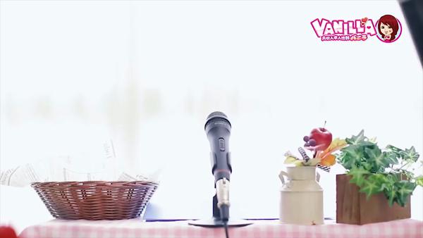 CANDY BELOVEDのバニキシャ(女の子)動画