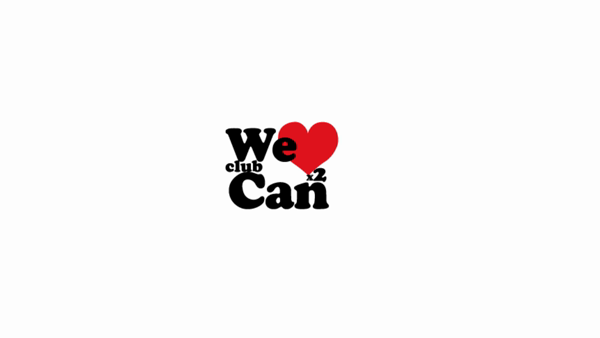 club Can×2 南インターの求人動画