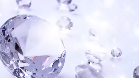 carat(カラット)の求人動画
