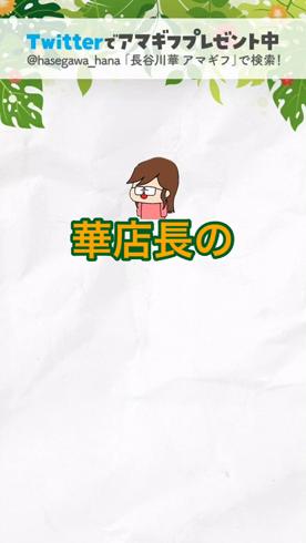 カサブランカ広島店(カサブランカG)のお仕事解説動画