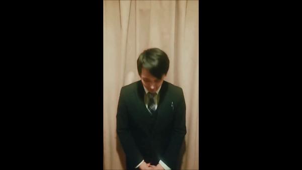 セレブリティ(ミクシーグループ)の求人動画