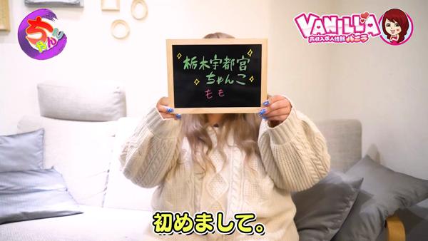 栃木宇都宮ちゃんこに在籍する女の子のお仕事紹介動画