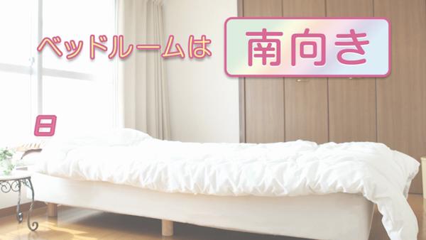 千葉人妻セレブリティ(ユメオトグループ)のお仕事解説動画