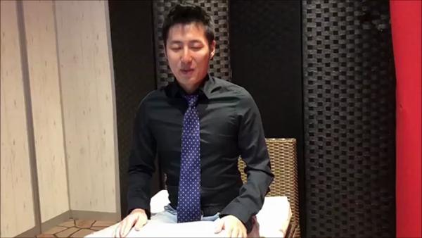 がっつりちかんクラブin渋谷のお仕事解説動画