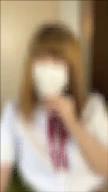 シンデレラプロの求人動画