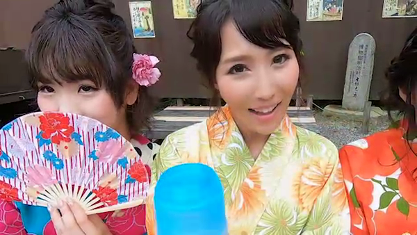 CLASSY 名古屋店の求人動画