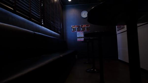 club 151Aのお仕事解説動画