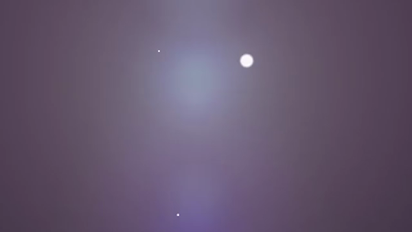 CLUB-OLIVA~クラブ・オリヴィア~のお仕事解説動画