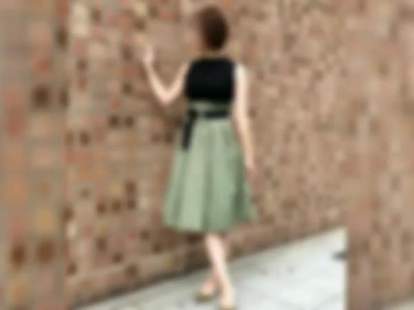club Queen-クラブクイーン-のお仕事解説動画