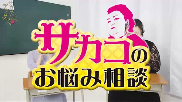 聖リッチ女学園のお仕事解説動画