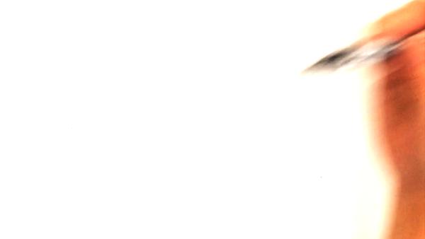 ココルルの求人動画