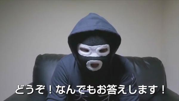 Color-2nd-のお仕事解説動画