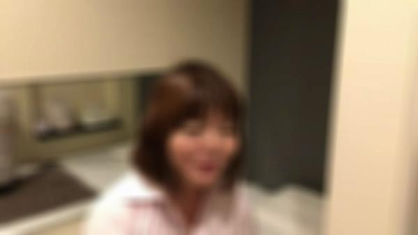 バッドカンパニー松山店(イエスグループ)の求人動画