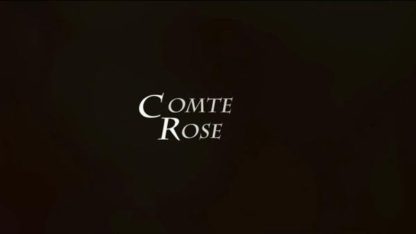 素人専門デリヘル コンテローゼのお仕事解説動画