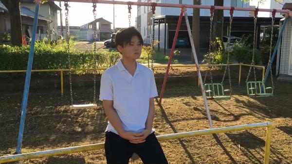ダイスキのお仕事解説動画
