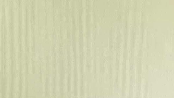 De愛急行の求人動画