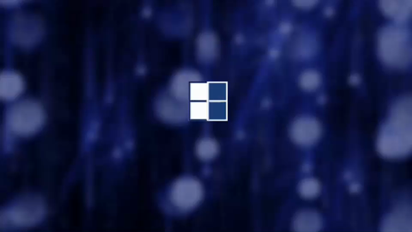 Deja-vuの求人動画