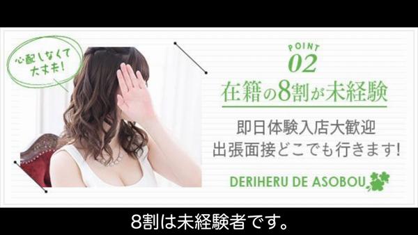 デリヘルで遊ぼう!!のお仕事解説動画