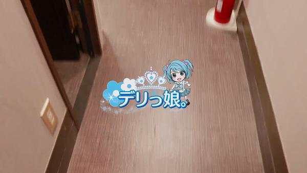 デリっ娘 仙台店の求人動画