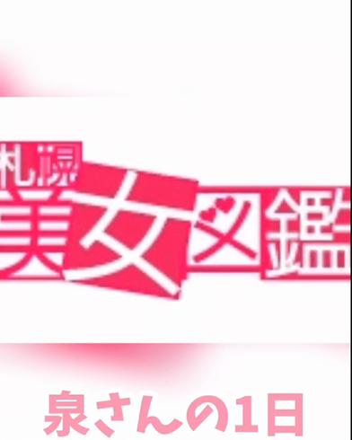 札幌美女図鑑(札幌YESグループ)の求人動画