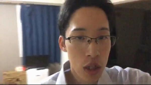 ドMなバニーちゃん すすきの店のお仕事解説動画
