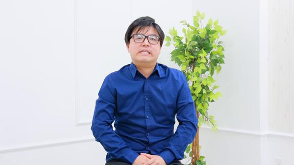 ドキドキメモリアルのお仕事解説動画