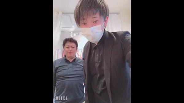 ラズベリードール 松山店(イエスグループ)のお仕事解説動画