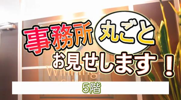 艶ドレスのお仕事解説動画