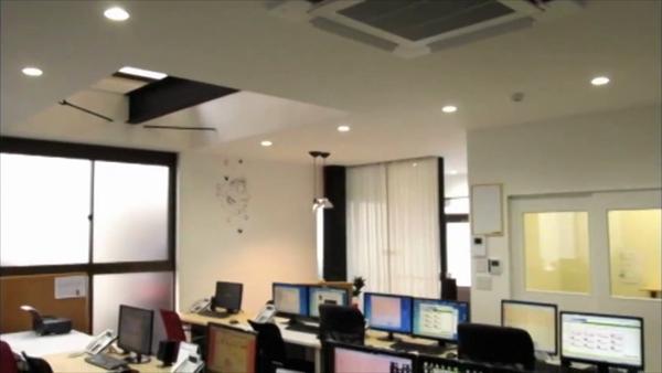 金沢人妻援護会の求人動画