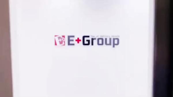 E+錦糸町店のお仕事解説動画