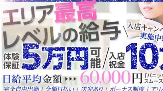 エロティカDXのお仕事解説動画