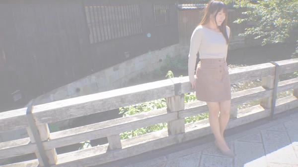 エテルナのお仕事解説動画