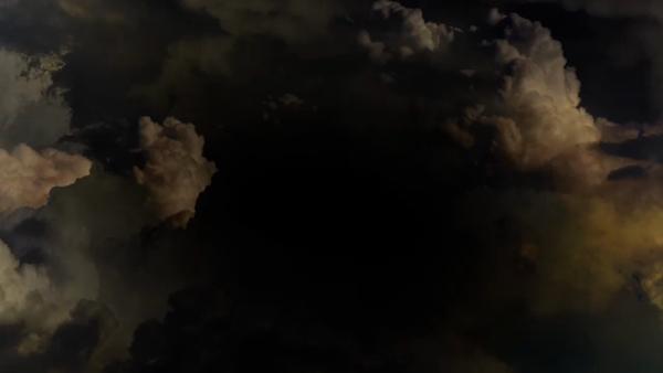 AROMA FACEの求人動画