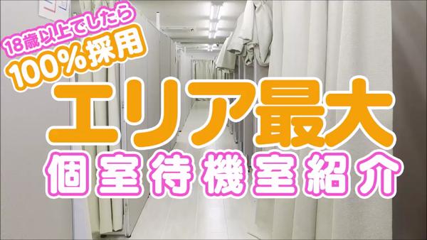 素人妻達☆マイふぇらレディーのお仕事解説動画