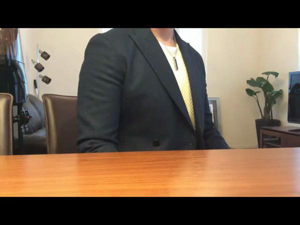 青山レーベル・フワリーの求人動画