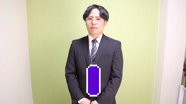 君とふわふわプリンセスin本庄のお仕事解説動画
