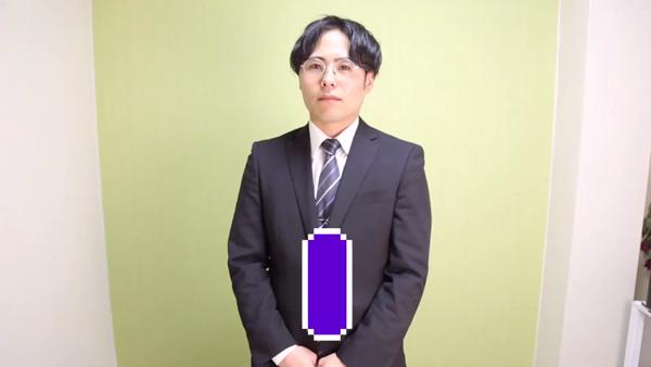 君とふわふわプリンセスin川越のお仕事解説動画