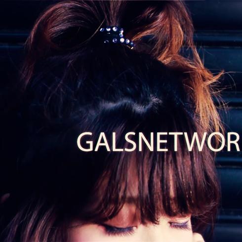 ギャルズネットワーク奈良の求人動画