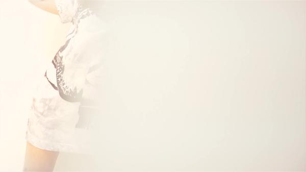 ギャルズネットワークNEXT(ネクスト)の求人動画