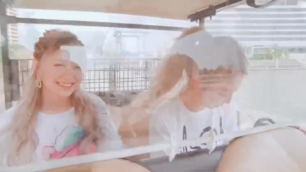 ギャルズネットワーク大阪(シグマグループ)のお仕事解説動画