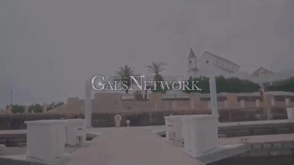 ギャルズネットワーク大阪(シグマグル...の求人動画