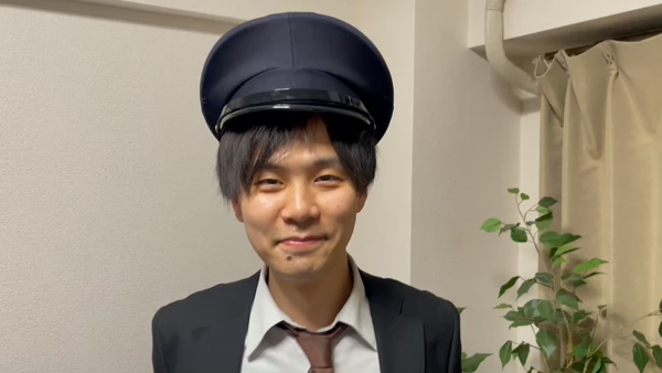 ガーデン -人妻ダイスキ-のお仕事解説動画