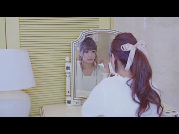 五反田回春堂の求人動画