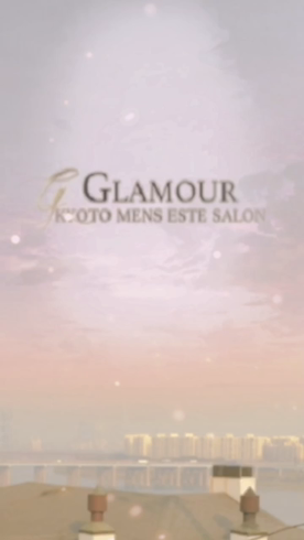 Glamour(グラマー)のお仕事解説動画