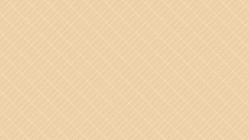 五反田ボディクリニック G.B.Cのお仕事解説動画