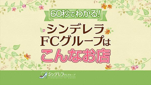 アロマピュアン五反田(シンデレラグループ)の求人動画