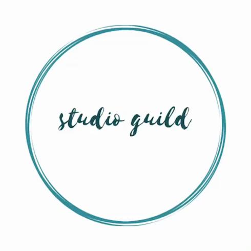 studio GUILDのお仕事解説動画