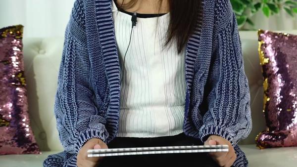 博多ファーストミセスの求人動画