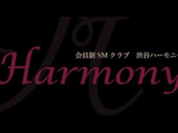 ハーモニーの求人動画